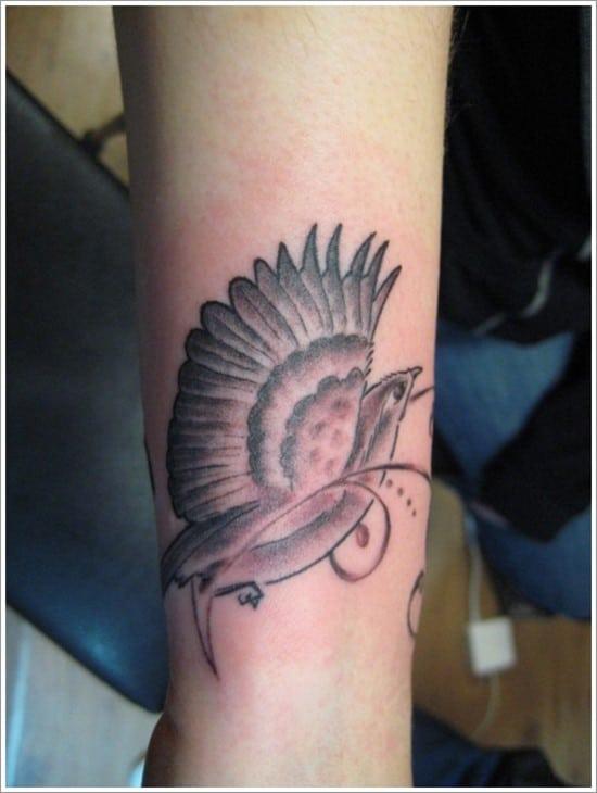 Cute-Small-Wrist-Tattoos1