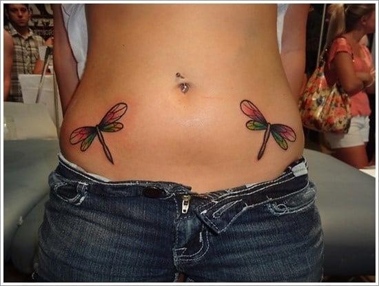 Dragonfly-Tattoo-3