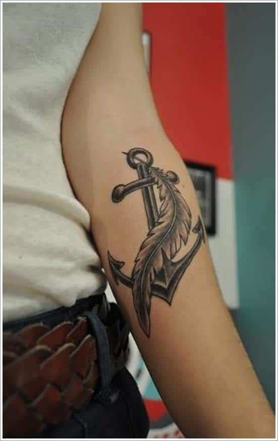 Feather-Tattoo-Designs-25