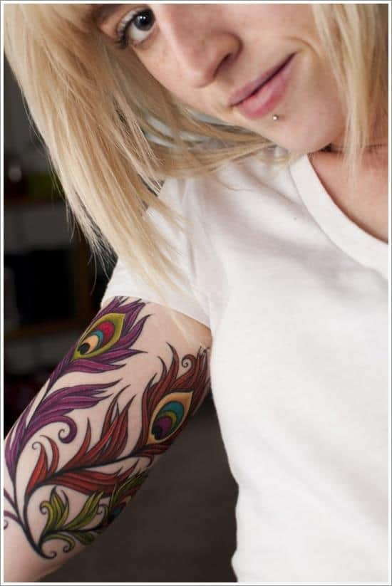 Feather-Tattoo-Designs-26