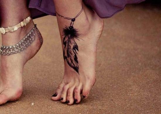 Feet-Tattoo-Designs-18