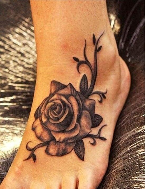 Feet-Tattoo-Designs-21