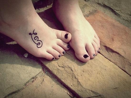 Feet-Tattoo-Designs-23