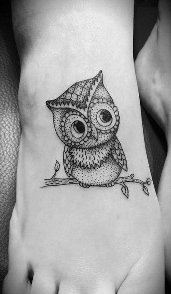 Feet-Tattoo-Designs-30