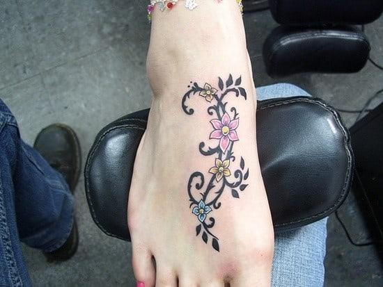 Feet-Tattoo-Designs-32