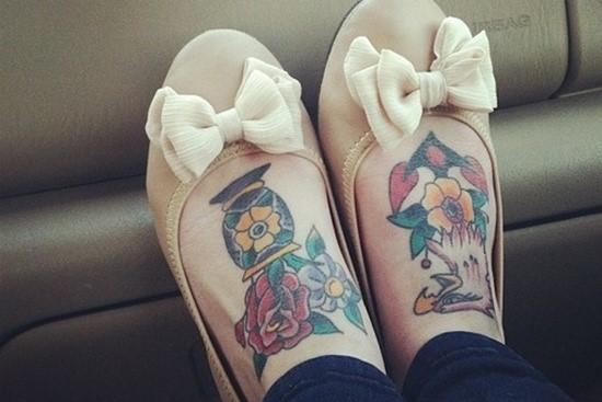 Feet-Tattoo-Designs-35