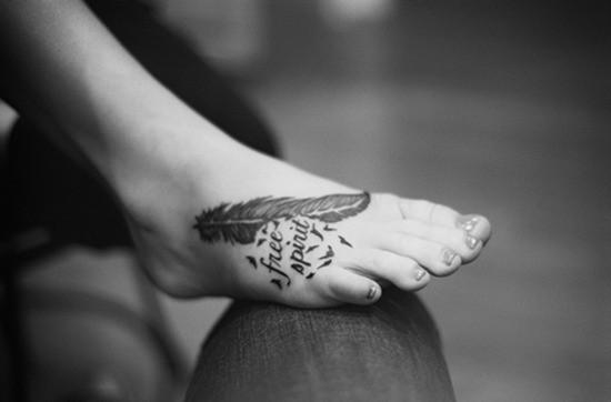 Feet-Tattoo-Designs-36