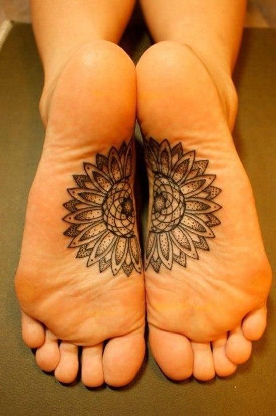 Feet-Tattoo-Designs-37