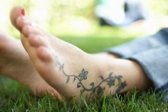 Feet-Tattoo-Designs-4