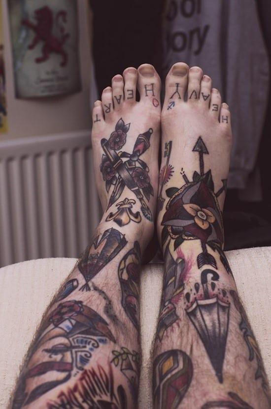 Feet-Tattoo-Designs-41