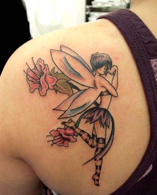 Fiery-Butterfly-Tattoo1