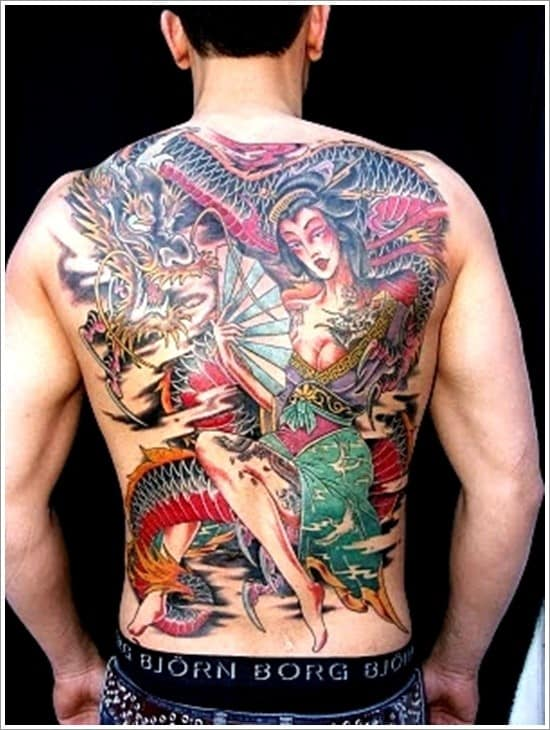 Geisha-Tattoo-Designs-13