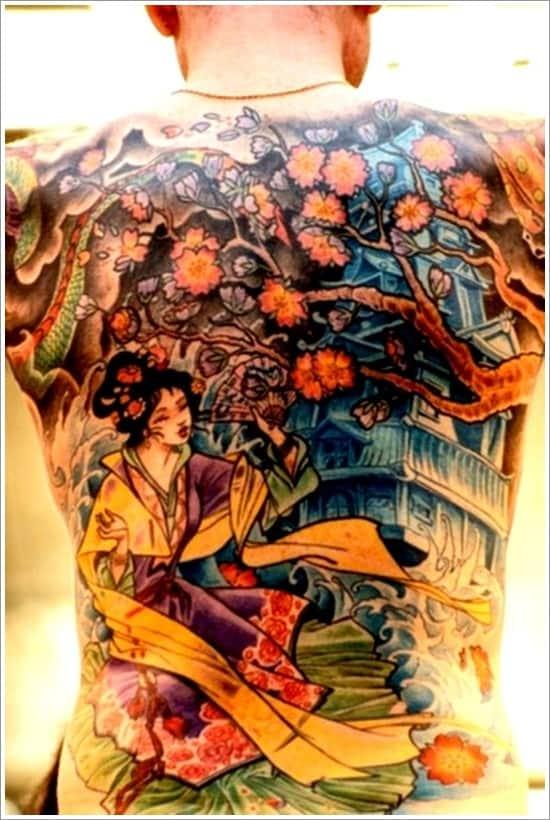 Geisha-Tattoo-Designs-16