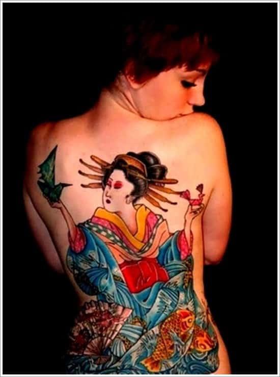 Geisha-Tattoo-Designs-26