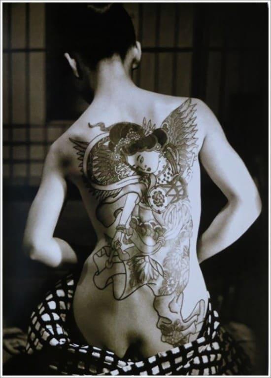 Geisha-Tattoo-Designs-35