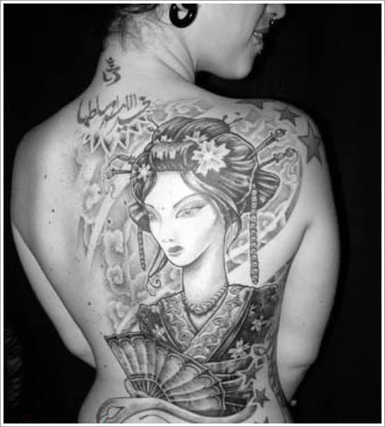 Geisha-Tattoo-Designs-40