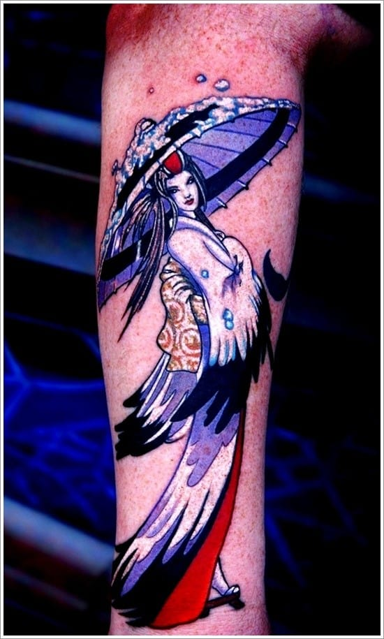 Geisha-Tattoo-Designs-5