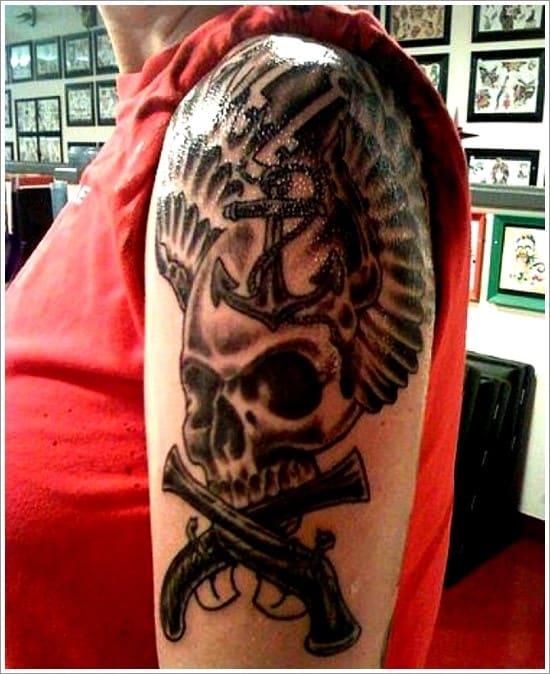 Grim-Reaper-Tattoo-Designs-17