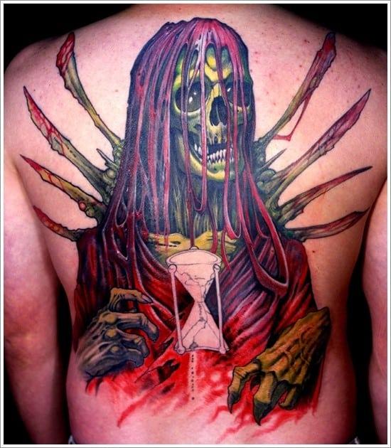 Grim-Reaper-Tattoo-Designs-32