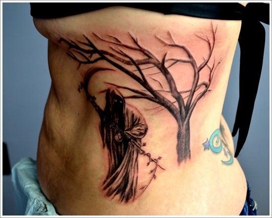 Grim-Reaper-Tattoo-Designs-9