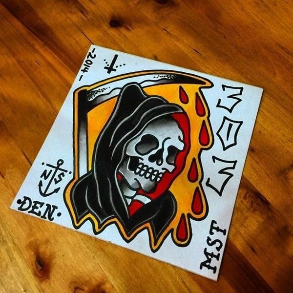 Grim_reaper_tattoos02