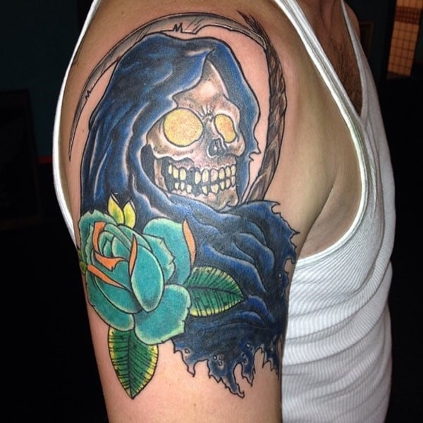 Grim_reaper_tattoos03