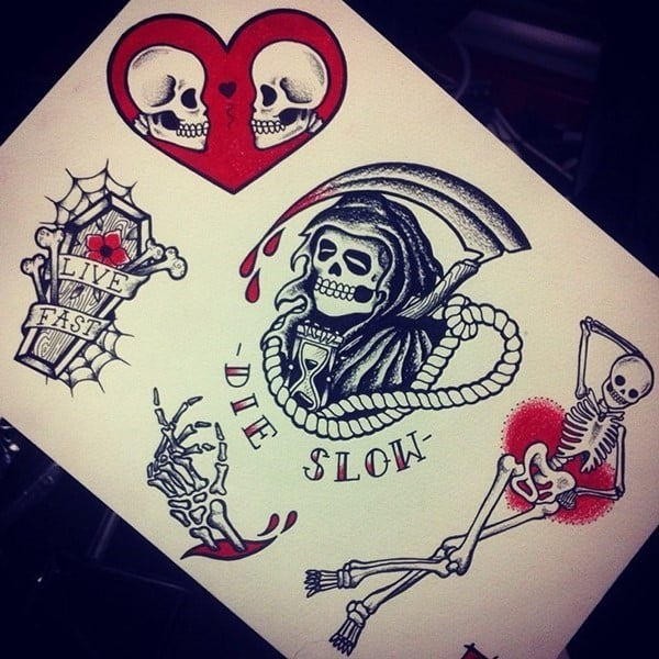 Grim_reaper_tattoos05