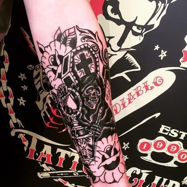 Grim_reaper_tattoos07