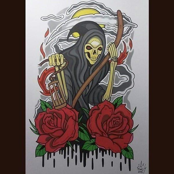 Grim_reaper_tattoos10
