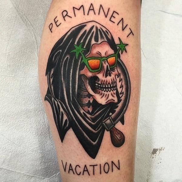 Grim_reaper_tattoos13