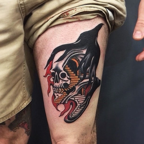 Grim_reaper_tattoos16
