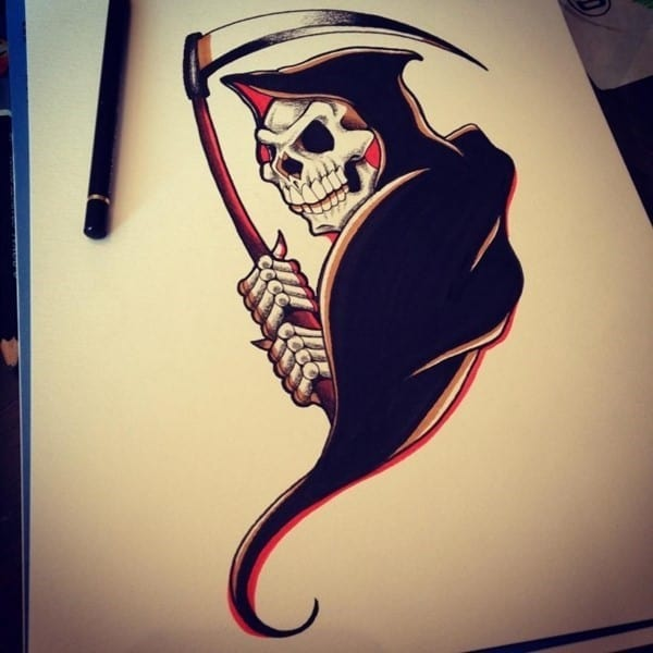 Grim_reaper_tattoos21