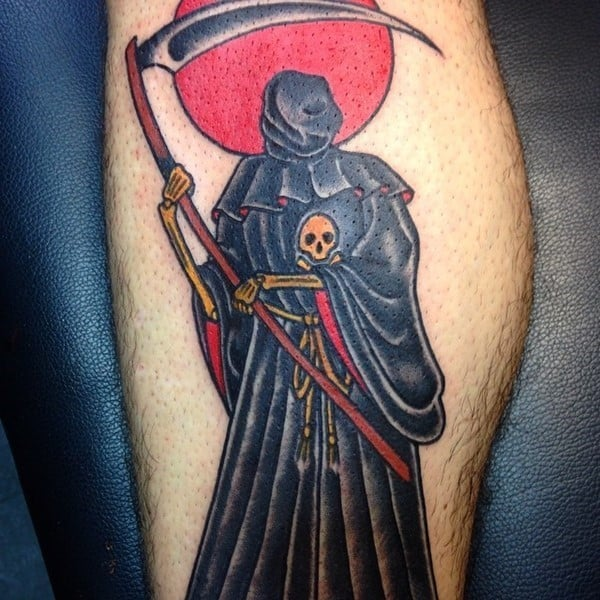 Grim_reaper_tattoos23