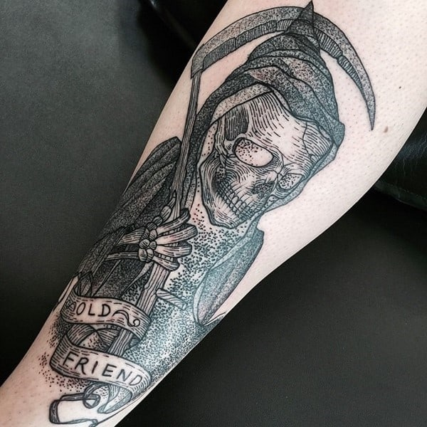 Grim_reaper_tattoos26