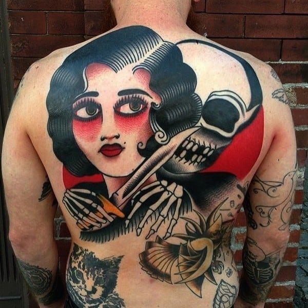 Grim_reaper_tattoos27