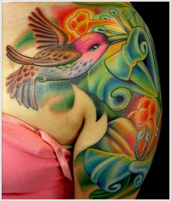 HUMMINGBIRD-TATTOO-DESIGNS-26