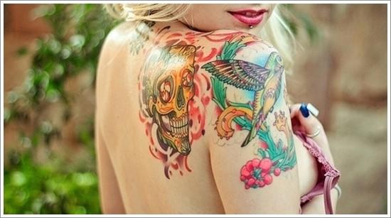 HUMMINGBIRD-TATTOO-DESIGNS-29