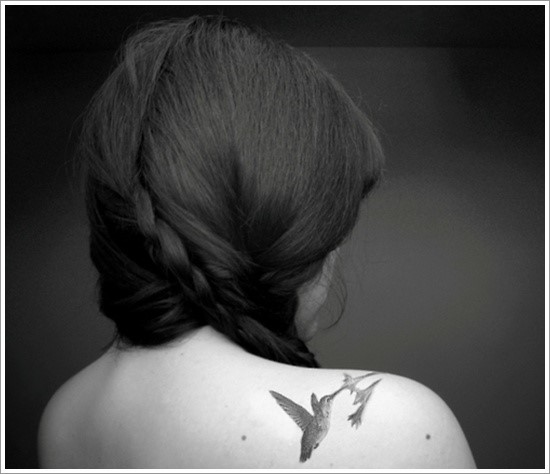 HUMMINGBIRD-TATTOO-DESIGNS-34