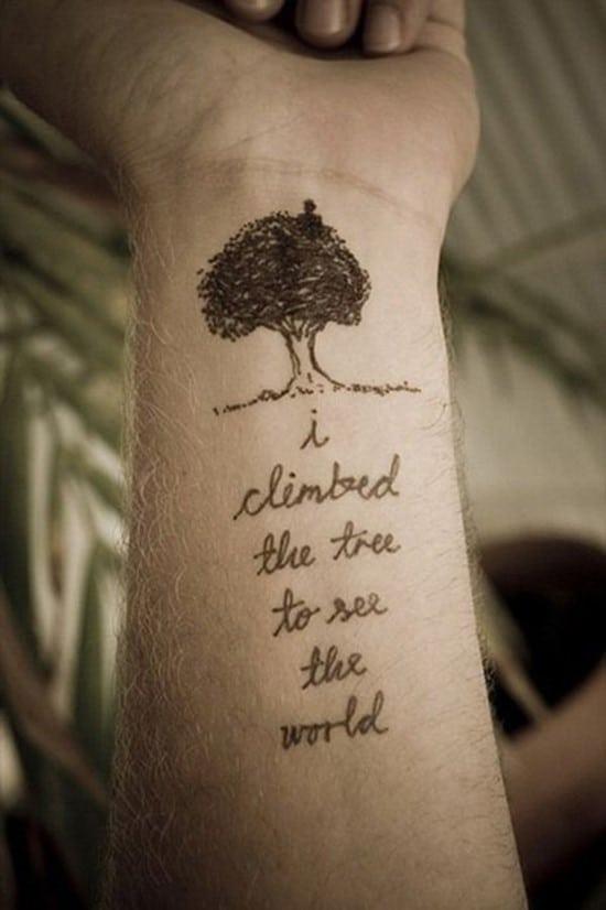 I-climbed-the-tree-to-see-the-world