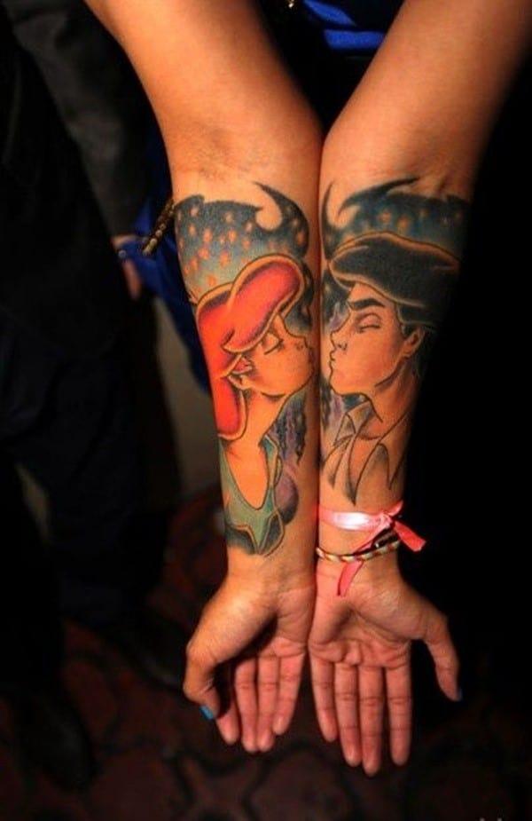 Mermaid-tattoos003