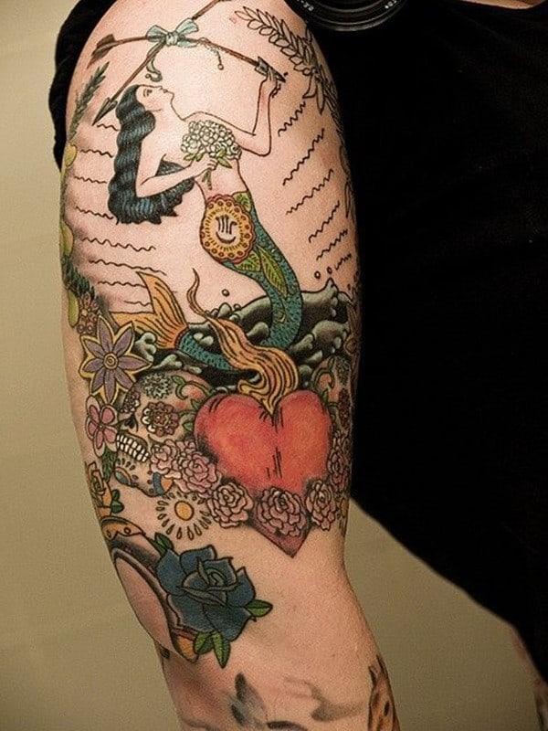 Mermaid-tattoos005