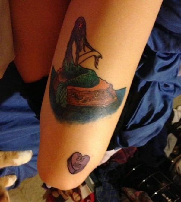 Mermaid-tattoos025