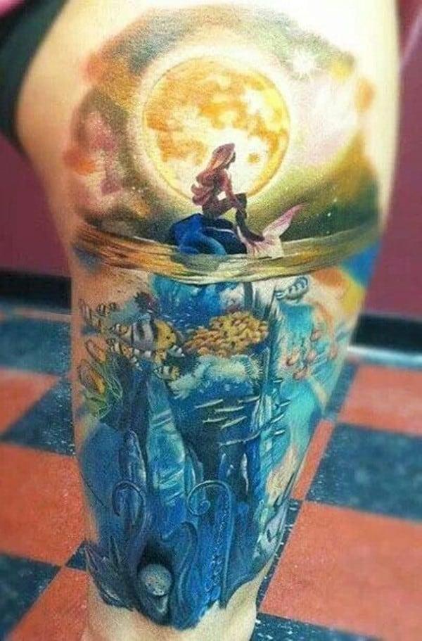 Mermaid-tattoos029