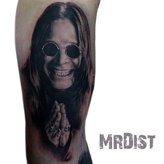 Mr-Dist