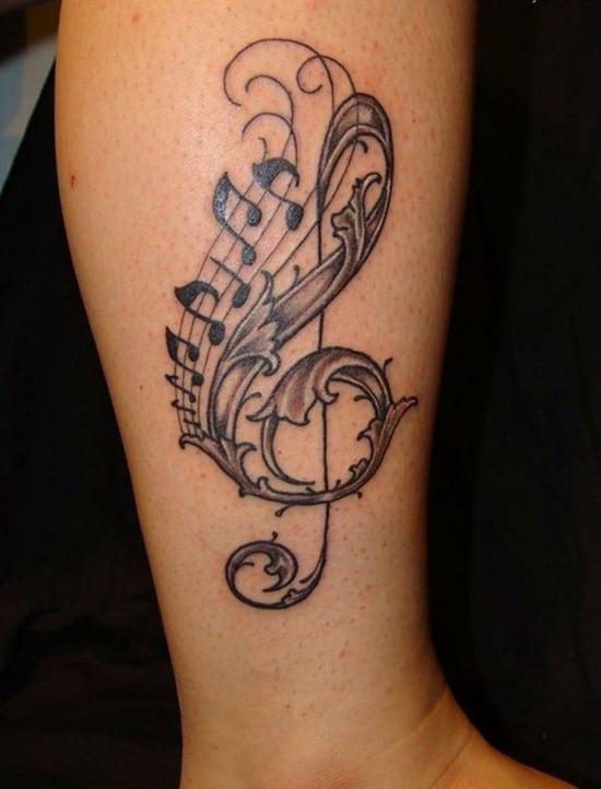 Music-tattoos006