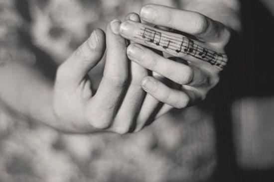Music-tattoos018