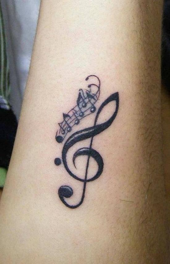 Music-tattoos021
