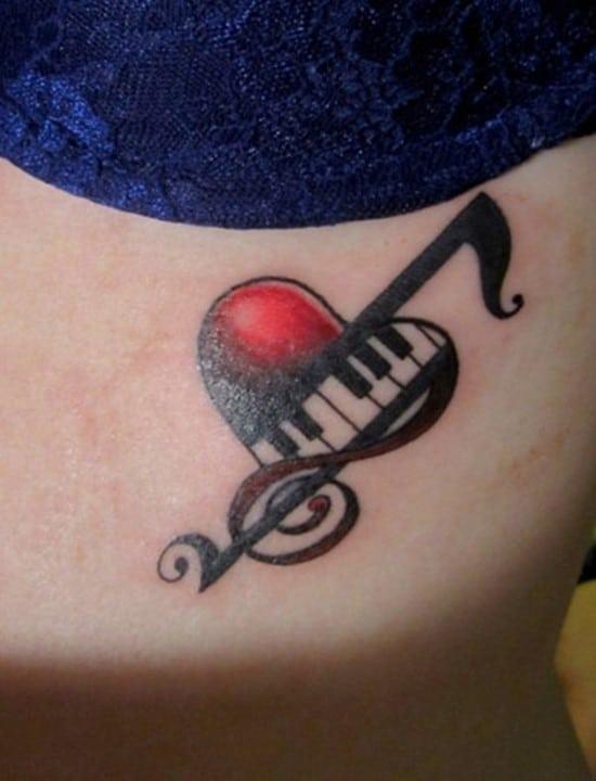 Music-tattoos027
