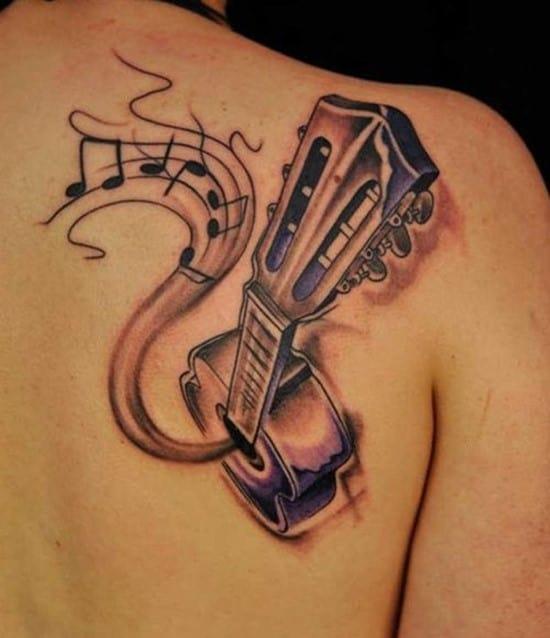 Music-tattoos028