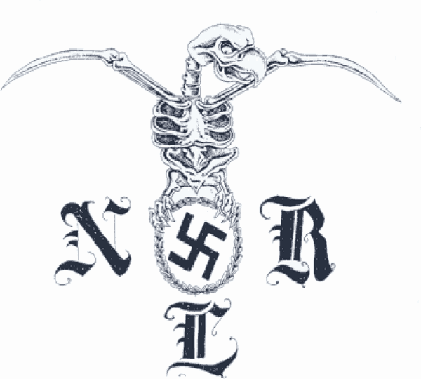 NLRtat